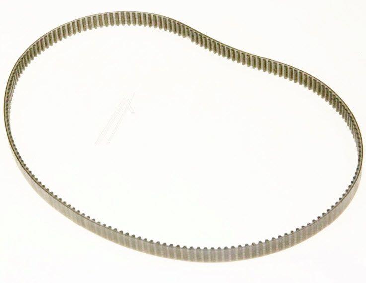 BM-663 Ékszíj