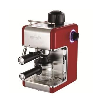 Hauser CE-929 Eszpresszó kávéfőző